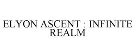 ELYON ASCENT : INFINITE REALM