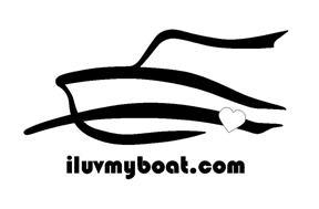 ILUVMYBOAT.COM