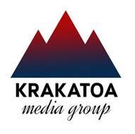 KRAKATOA MEDIA GROUP