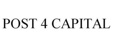 POST 4 CAPITAL