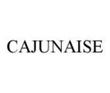 CAJUNAISE