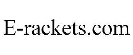 E-RACKETS.COM