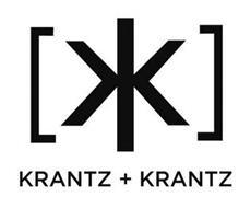 [ K K ] KRANTZ + KRANTZ