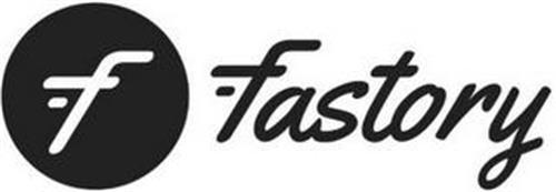 F - FASTORY