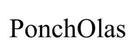 PONCHOLAS
