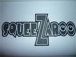 SQUEEZAROO