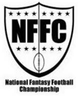 NFFC NATIONAL FANTASY FOOTBALL CHAMPIONSHIP