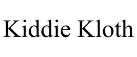 KIDDIE KLOTH