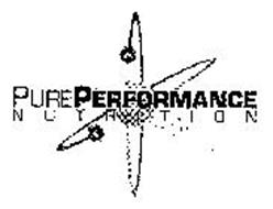 PURE PERFORMANCE NUTRITION