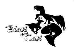 BLAST AND CAST