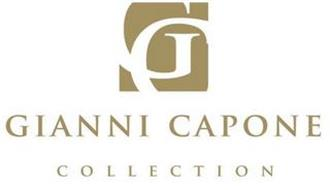 GC GIANNI CAPONE COLLECTION
