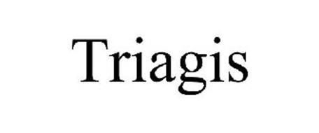 TRIAGIS