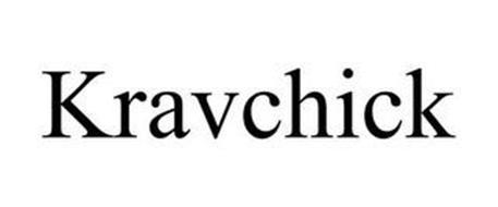 KRAVCHICK