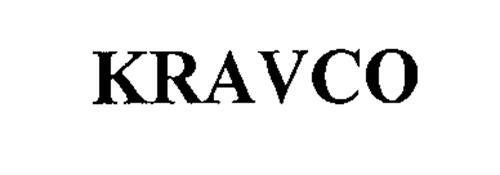 KRAVCO