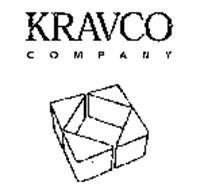 KRAVCO COMPANY