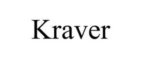KRAVER
