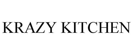 Bon KRAZY KITCHEN