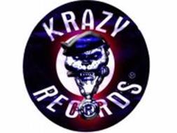KRAZY RECORDS