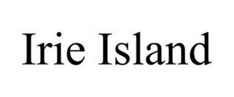IRIE ISLAND