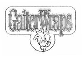 GAITER WRAPS