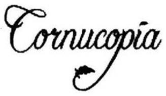 CORNUCOPIA