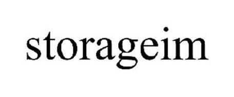 STORAGEIM