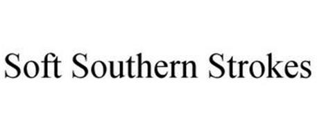 SOFT SOUTHERN STROKES