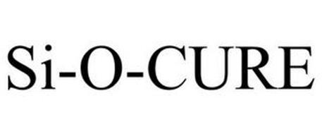 SI-O-CURE