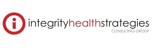 INTEGRITY HEALTH STRATEGIES CONSULTING GROUP