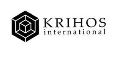 KRIHOS INTERNATIONAL