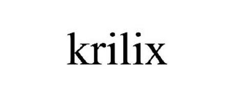 KRILIX
