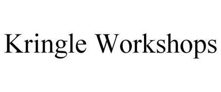 KRINGLE WORKSHOPS