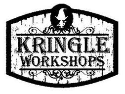 KRINGLE WORKSHOPS