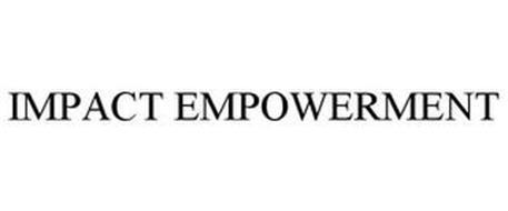 IMPACT EMPOWERMENT