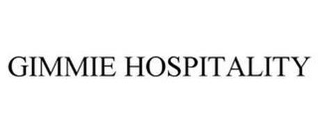 GIMMIE HOSPITALITY