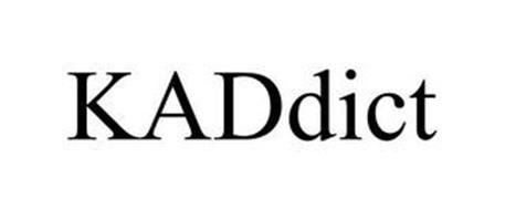 KADDICT