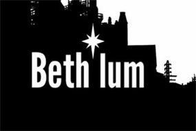 BETH LUM