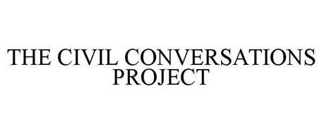THE CIVIL CONVERSATIONS PROJECT