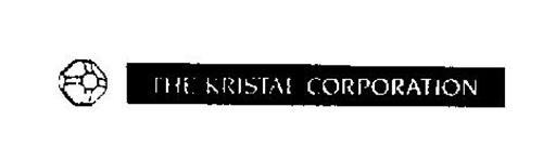 THE KRISTAL CORPORATION