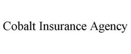 COBALT INSURANCE AGENCY