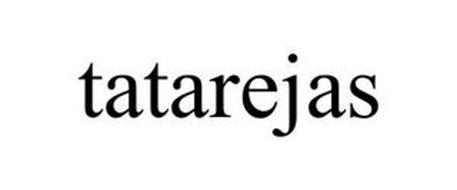 TATAREJAS