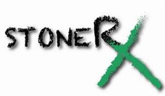 STONER RX