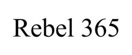 REBEL 365