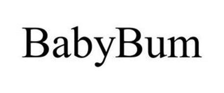 BABYBUM