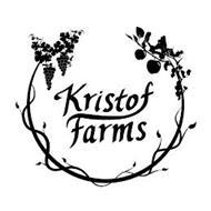 KRISTOF FARMS