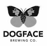 DOGFACE BREWING CO.