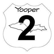 YOOPER 2