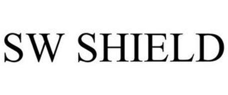 SW SHIELD