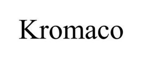 KROMACO