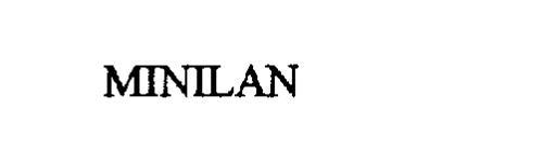 MINILAN